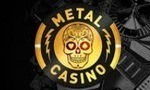 Metal Casino sister site