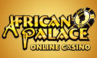 African Palace Casino Sister Sites
