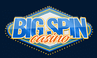 Big Spin Casino Sister Sites