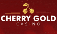 Cherry Gold Casinosister sites