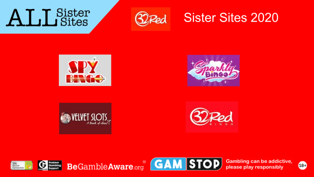 32red sister sites 2020 1024x576 2