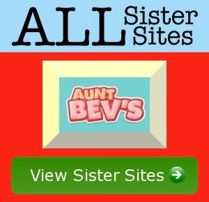 Auntbevs sister sites