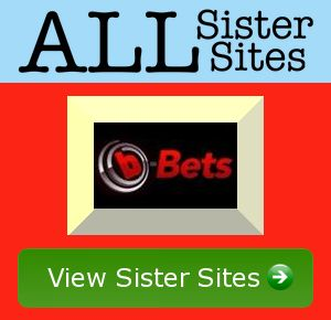 B Bets sister sites