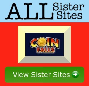 Coinfalls sister sites