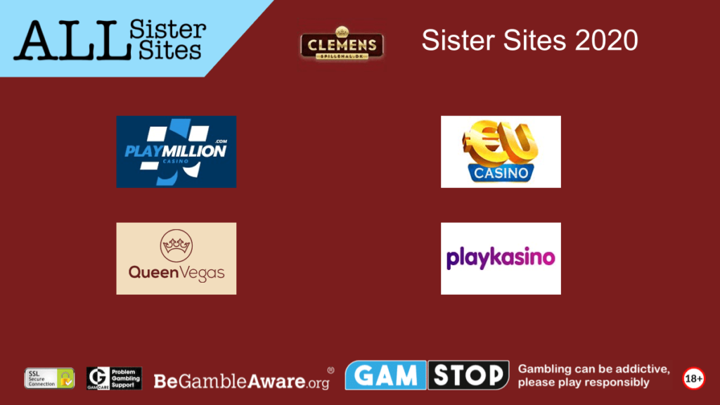 clemens spillehal sister sites 2020 1024x576 1