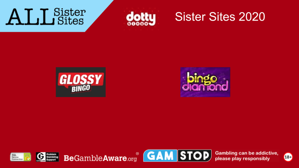 dotty bingo sister sites 2020 1024x576 1