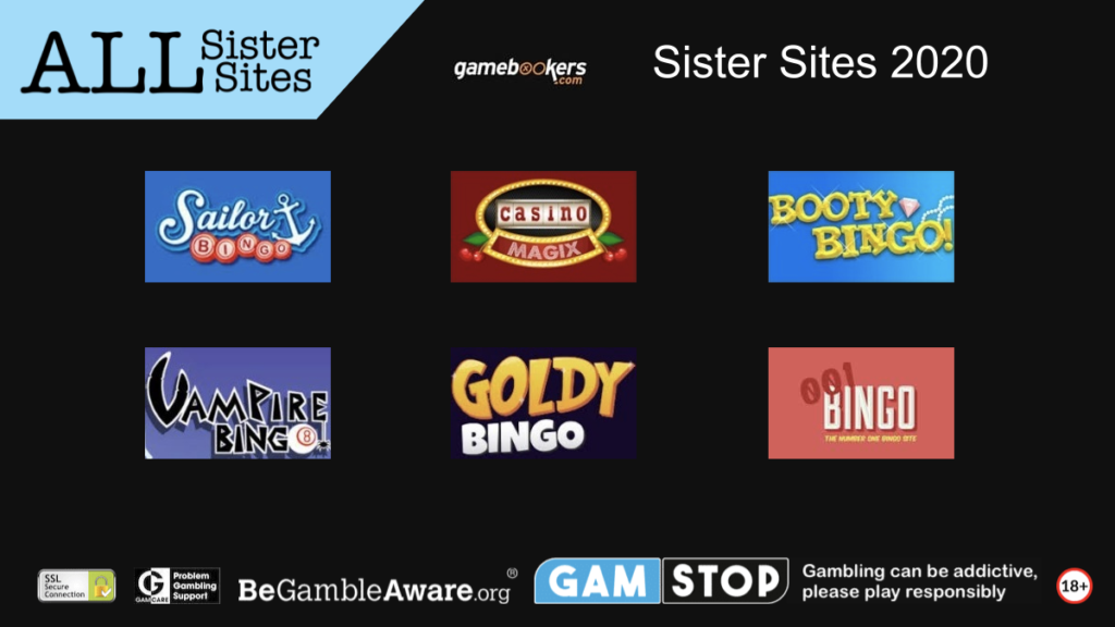 gamebookers sister sites 2020 1024x576 1