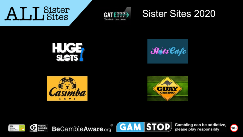 gate 777 sister sites 2020 1024x576 1