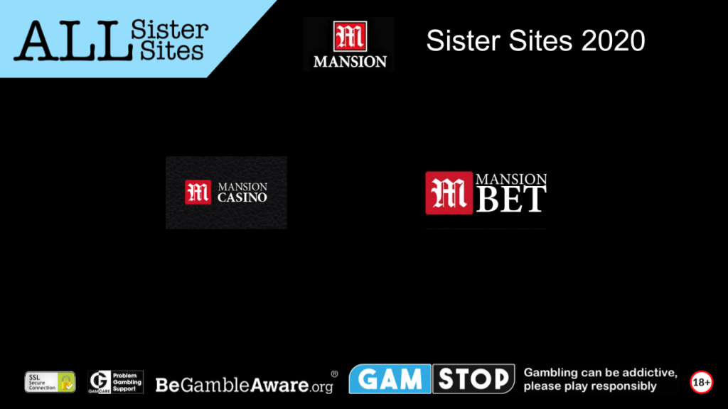 mansion sister sites 2020 1024x576 1