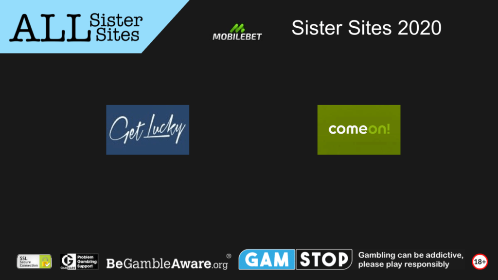 mobile bet sister sites 2020 1024x576 1