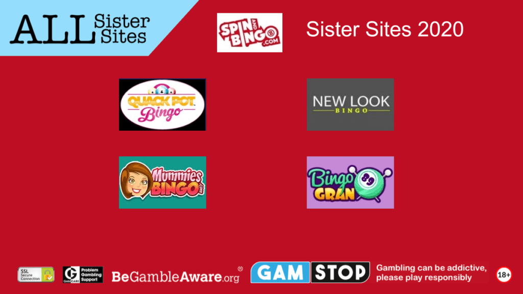 spin and bingo sister sites 2020 1024x576 1