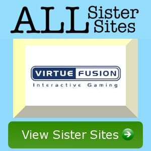 Virtue Fusion sister sites